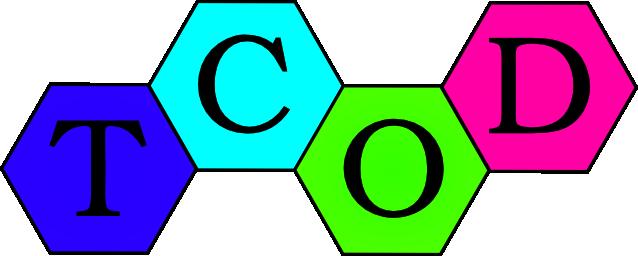 Crystallography Open Database